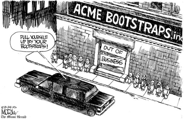 bootstraps-quotes-7