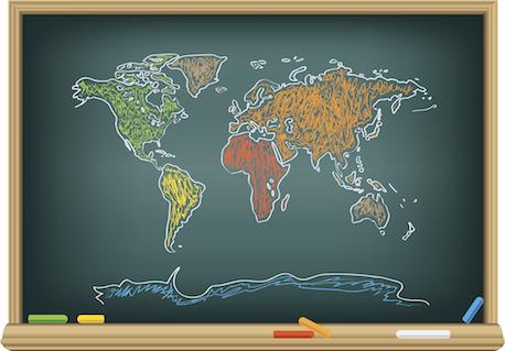 teach_abroad