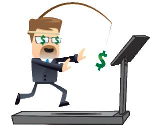 work-treadmill