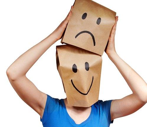 mood-happy-sad