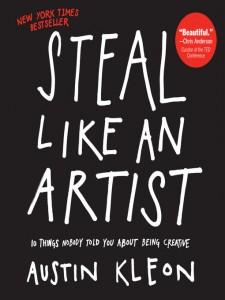 steal-like-an-artist-austin-kleon-dreallday.com_