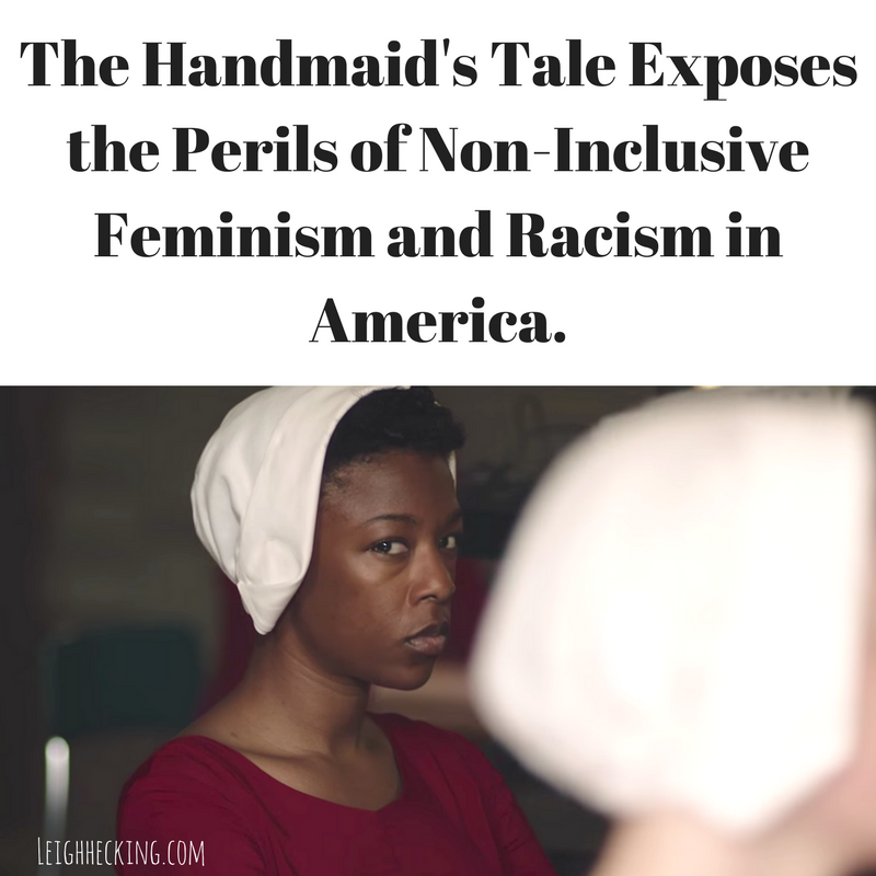 The Handmaid's Tale (1).png
