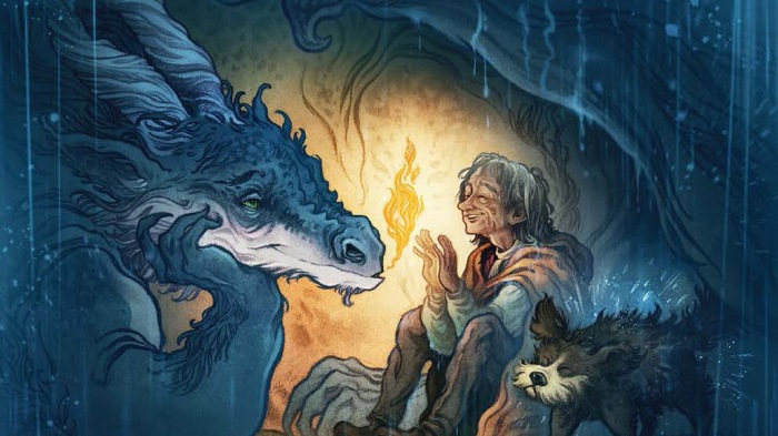 The-Storyteller-Dragons-Featured-11042015