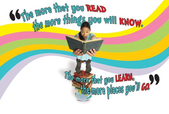 B1_HL_Read_Seuss_Quote_w