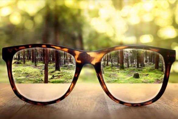 Glasses-585x390.jpg