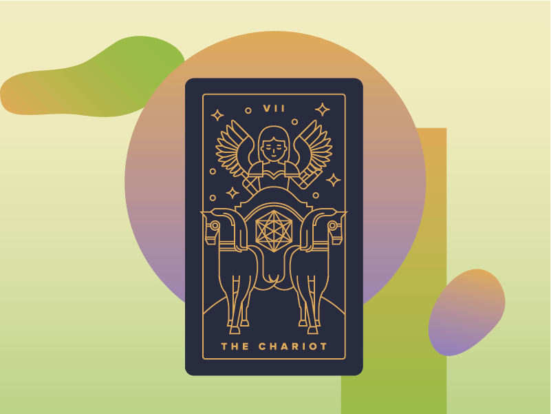 tarot-card-meanings-cheat-sheet-major-arcana-chariot_1024x1024.png