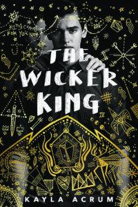 wickerkingprogress-200x300