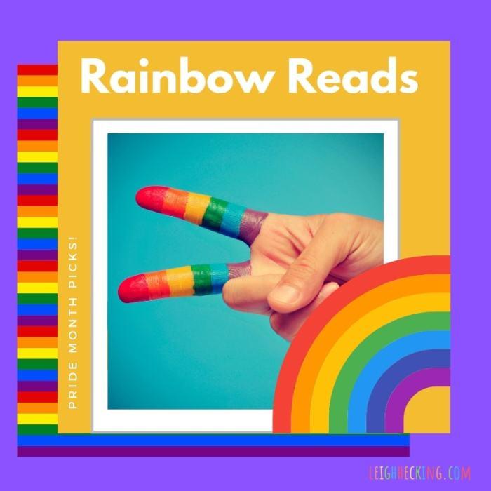 Rainbow Reads-min