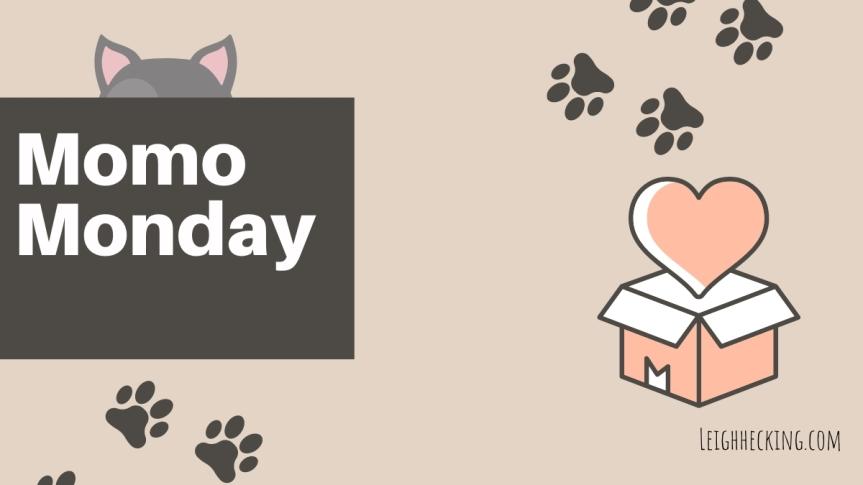 Momo Monday